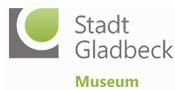 Museum der Stadt Gladbeck
